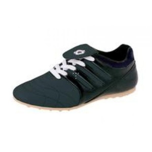 harga sepatu futsal terbaru